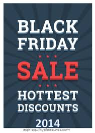 minted black friday a u0027s guilty pleasures black friday deals 2014