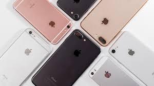 ebay iphone deals best mobile phone 2017