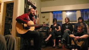 david bazan living room tour david bazan living room tour coma frique studio d7cb72d1776b