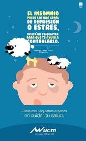 144 best subjunctive images on pinterest teaching spanish