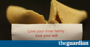 Where Can You Buy Fortune Cookies Meet The Aspiring Writers Behind Your Fortune Cookie Messages