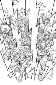 comic book coloring pages deadpool coloring pages printable coloring pages kids