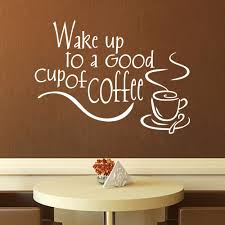 wall designs for coffee shops crowdbuild for coffee shop