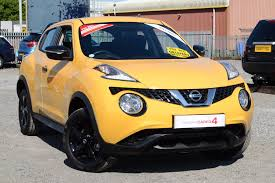 348 best nissan juke images wessex garages nissan juke visia 1 6 at hadfield road cardiff