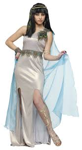 diamond halloween costume buy jewel of the nile egyptian queen costume cleopatra women u0027s