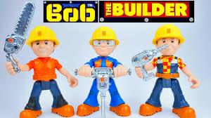 bob the builder toys scoop and magic surprise egg make bob big