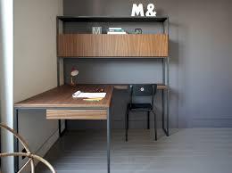 bureau pour chambre adulte cuisine bureaux enfant et junior bureau pour chambre enfants fille