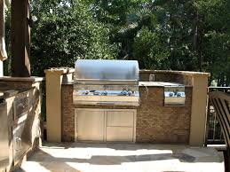 Brinkmann Backyard Kitchen by Tag For Brinkmann Backyard Kitchen Gas Grill With Sink Outdoor