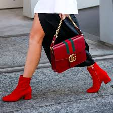 stylish womens motorcycle boots fall boot trends 2017 popsugar fashion