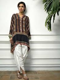 the 25 best pakistani casual wear ideas on pinterest pakistani