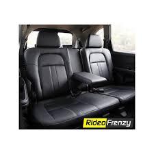 honda brv original pattern seat covers rideofrenzy