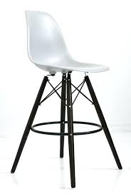 bucket chair bucket chair u2013 monplancul info