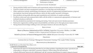 Business Analyst Resume Samples by Business Analyst Resume Sample Download Business Analyst Resumes