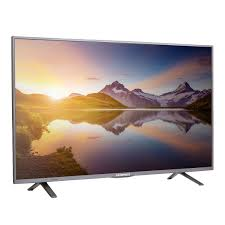 amazon 50in tv black friday sale all new element 43 50 55 u0026 65 inch 4k ultra hd smart led tv