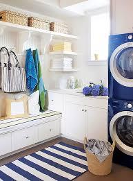 7 delightful laundry room ideas u2013 one kings lane