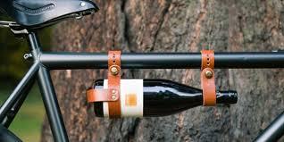 picnic essentials 06 oopsmark bike wine rack main 0 jpg