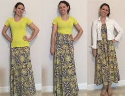 lularoe maxi skirt perfect transition to spring also can be worn