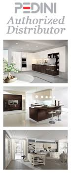 Design Kitchen Cabinet Kitchen Cabinets And Design Studio Italian Kitchen Cabinets