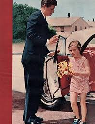 Caroline Kennedy S Children 894 Best The Kennedy U0027s Images On Pinterest The Kennedys Jackie