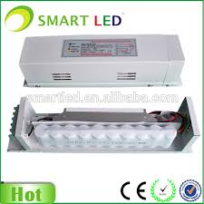 emergency lights with battery backup emergency light battery backup emergency light battery backup