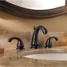 cool 82 luxurious tuscan bathroom decor ideas https