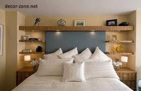 cool shelves for bedrooms bedroom shelving ideas shelves designs home living now 39284