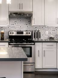 metal backsplash tiles for kitchens gray wood looking marble kitchen backsplash tile with glass and