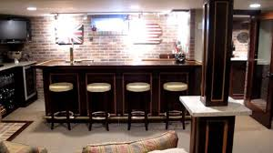 Diy Bar Cabinet Great Bar Ideas For Home Diy Home Bar Cabinet How To Build A