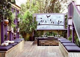 outdoor space room of the day inspiring elegant outdoor space homejelly