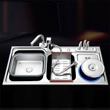Compare Prices On Kitchen Sink Supplier Online ShoppingBuy Low - Kitchen sink supplier