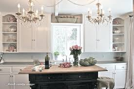 french country kitchen furniture articles with french country furniture perth tag french country