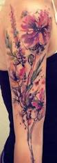 best 25 abstract watercolor tattoos ideas on pinterest