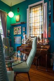 orleans home interiors 64 best orleans home interior design interiors dining and flats