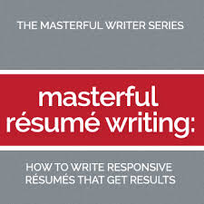 Best Resume Writing Book by Resume Tips Archives Website Content Writer