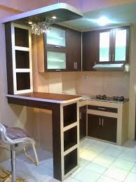harga kitchen set per meter kitchen set pinterest kitchen
