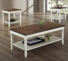 coffee table fantastic tables and end living room cherry wood sets