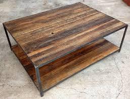 furniture fabulous reclaimed wood desk ideas reclaimed wood