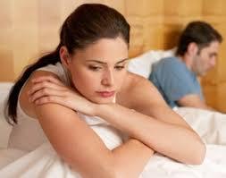 penyebab istri tidak puas di ranjang erwisyela prasetyo 999