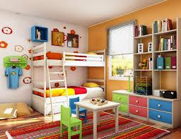 Toddler Bedroom Ideas Sumptuous Toddler Bedroom Designs Boy 1 Toddler Bedroom Decorating