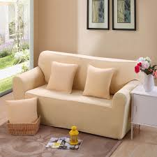 How To Make Sofa Covers Online Buy Wholesale Making Sofa Covers From China Making Sofa