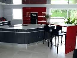 cuisine avec electromenager inclus cuisine avec electromenager inclus cuisine electromenager inclus