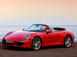 2011 porsche 911 s specs 2011 porsche 911 s cabriolet 991 specifications carbon