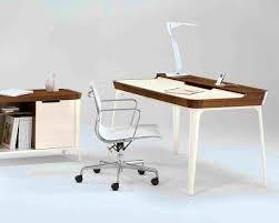 Ergonomic Office Desk Setup Bedroom Pleasant Ergonomic Office Furnitureoffice Architect