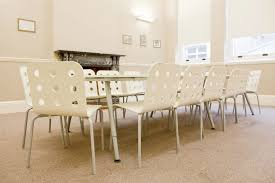 Big Meeting Table Ultimate Guide To Meeting Rooms In London Headbox
