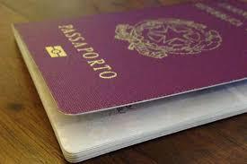consolato rumeno passaporti il visto per il madagascar e gli indirizzi dei consolati italiani