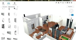 Home Decorating Software Free Free Home Decorating Software 3d Interior Design Software Free