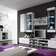 wohnzimmer m bel wohnzimmermöbel günstig wohnwände kaufen