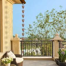 outdoor decor outdoor décor accessories costco