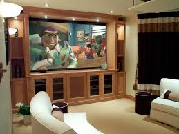 home media room designs creative ideas small home theater rooms