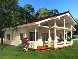 hommik palmatin wooden houses high quality log homes